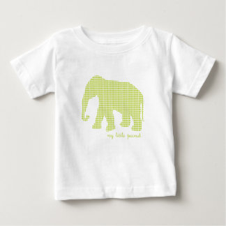Little Peanut Baby T-Shirt