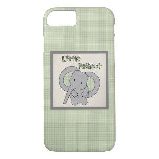 Little Peanut iPhone 7 Case