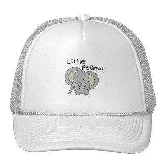 Little Peanut Trucker Hat