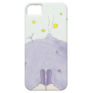 Little Prince iPhone 5 Case
