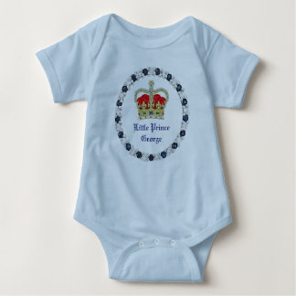 Little Prince T-shirts