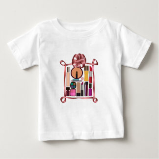 Little Princess . Baby T-Shirt