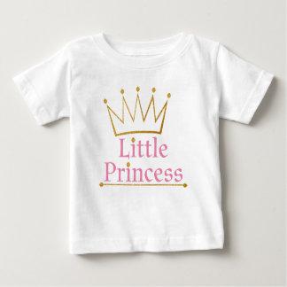 little princess baby T-Shirt