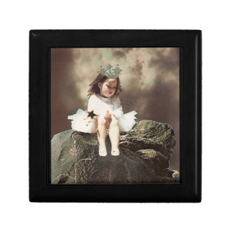 Little Princess Gift Box