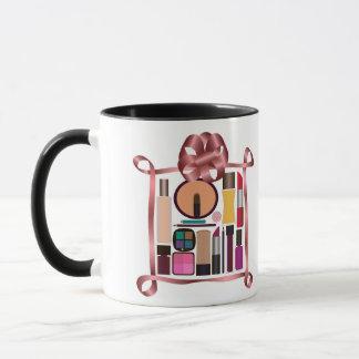 Little Princess . Mug