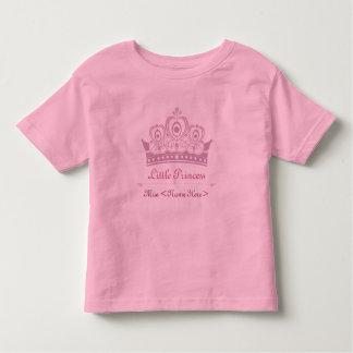 Little Princess Toddler & Kids Toddler T-shirt