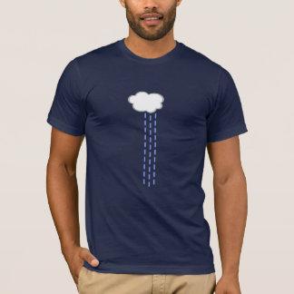 Little Rain Cloud T-Shirt