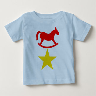 Little Rock Star Infant T-Shirt