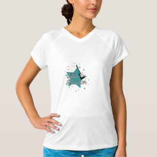 little rockstar T-Shirt