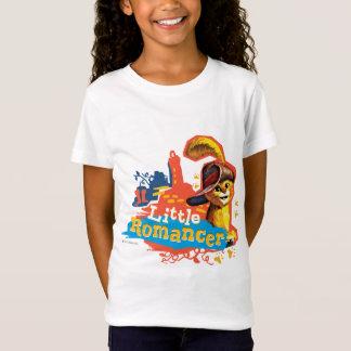 Little Romancer T-Shirt