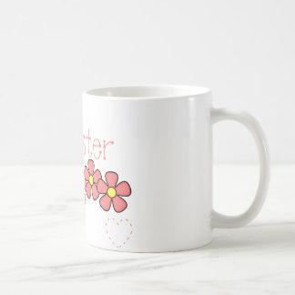 Little Sister Coffee Mugs