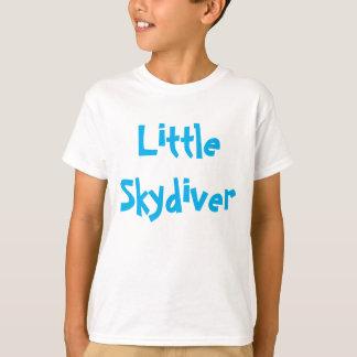 Little Skydiver Shirt