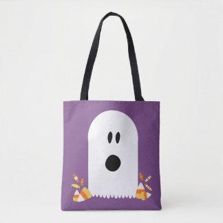 Little Spook Treat Bag