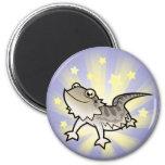 Little Star Bearded Dragon / Rankins Dragon