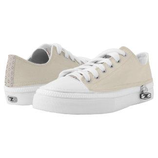 Little star Low-Top sneakers
