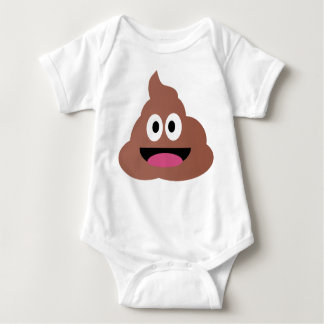 LITTLE STINKER Bodysuit