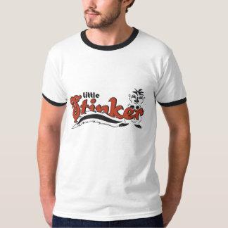 Little stinker T-Shirt
