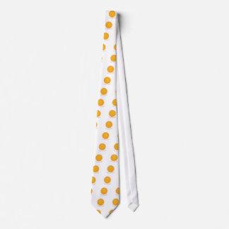 Little Sunshine Tie