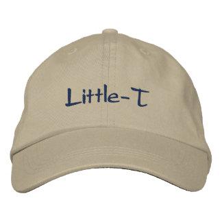 Little-T Baseball Cap