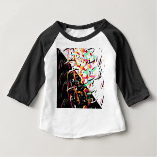 Little things 2 baby T-Shirt