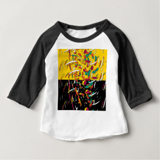 Little things baby T-Shirt