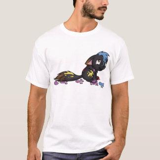 """""""Little Troublemaker"""" Shirt"""