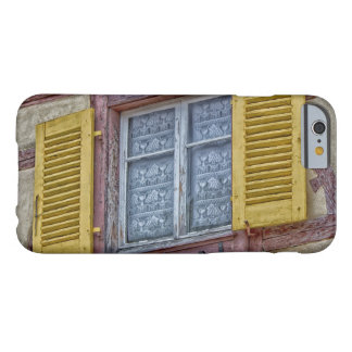 Little Venice in Colmar Barely There iPhone 6 Case