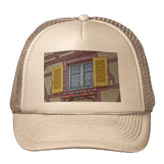 Little Venice in Colmar Trucker Hat