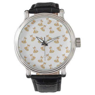 Little Vixen 2 Watch- Various Styles! Watch