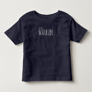 Little Warrior Shirt