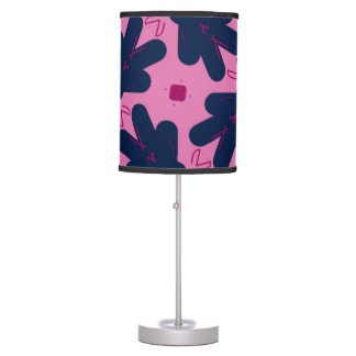 Little Widget Table Lamp