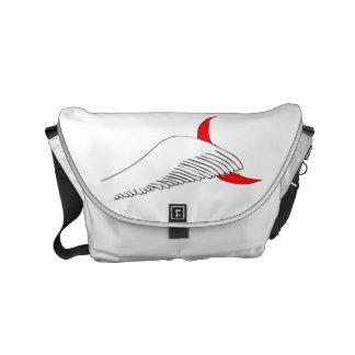 Little Wing Commuter Bag