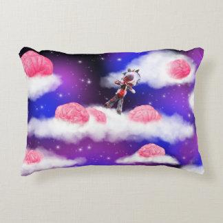 Little Zombie Kidz Accent Pillow