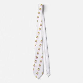 littlegirldesign tie