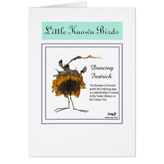 LittleKnownBirds-1.png Card