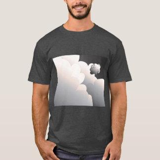 Littlest Cloud Charge T T-Shirt