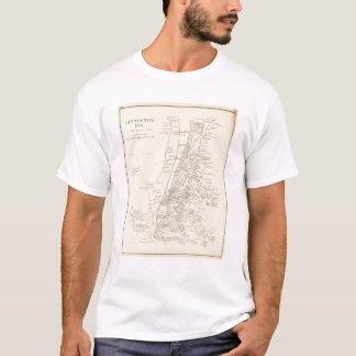 Littleton PO T-Shirt