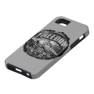 Littoral combat ship Freedom iPhone / iPad case