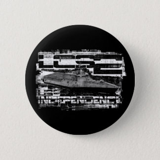 Littoral combat ship Independence Button
