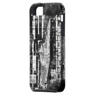 Littoral combat ship Independence iPhone / iPad c Case For The iPhone 5