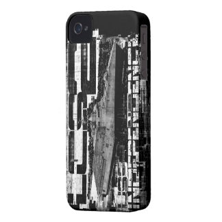 Littoral combat ship Independence iPhone / iPad c iPhone 4 Case-Mate Case