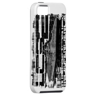 Littoral combat ship Independence Template WT iPh Case For The iPhone 5