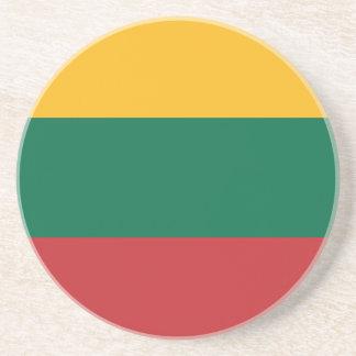 Lituania Coaster
