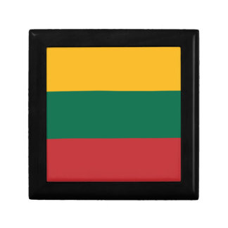 Lituania Gift Box