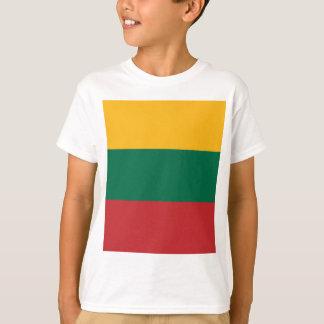 Lituania T-Shirt