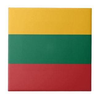 Lituania Tile