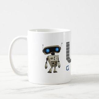 Liv Games Mug