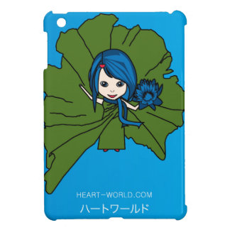 Liv Li Cover For The iPad Mini