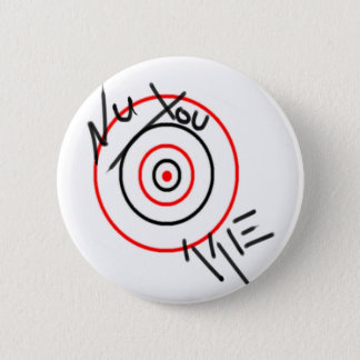 """""""LIVE 2012 NU->MOD ENERGY PINS!! 2 INCH ROUND BUTTON"""