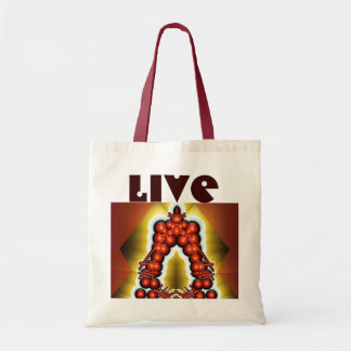 Live Bags